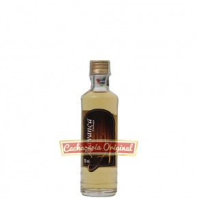Cachaça Alavanca 50ml