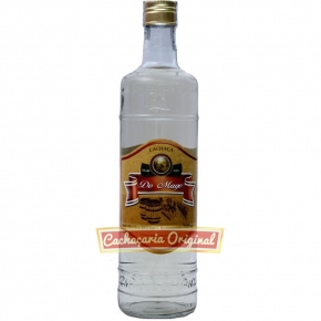 Cachaça Do Mago 700ml