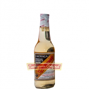 Cachaça Guaraciaba 290ml