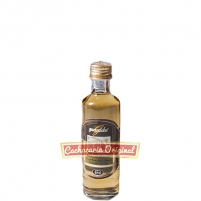 Cachaça Guaraciaba Premium 50ml