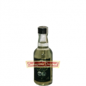 Cachaça Mangalarga 50ml