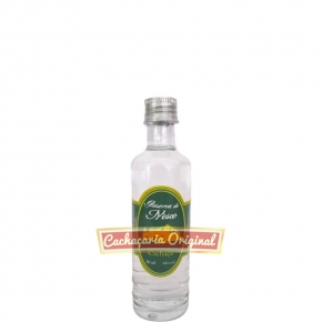 Cachaça Reserva do Nosco 50ml
