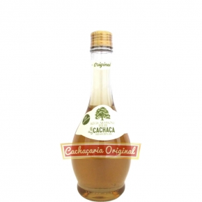 Licor Regis Armmont Diamantina Cachaça 350ml