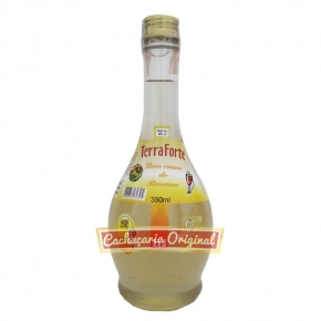 Licor Terra Forte de banana 350ml