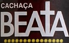 Beata - Cachaçaria Original