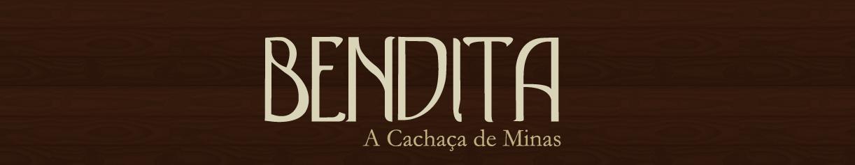 Bendita - Cachaçaria Original