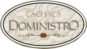 Doministro - Cachaçaria Original