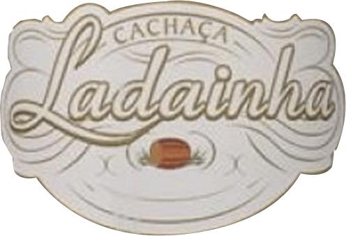 Ladainha - Cachaçaria Original