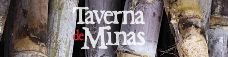 Taverna de Minas - Cachaçaria Original