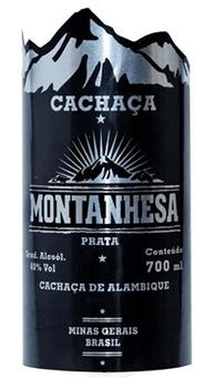 Cachaça Montanhesa - Cachaçaria Original