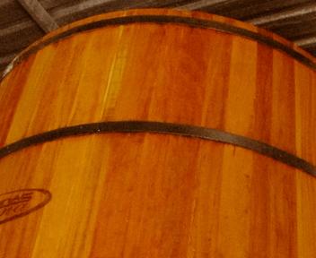 Fabricação Companheira - Cachaçaria Original