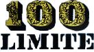 100 Limite - Cachaçaria Original