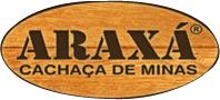 Araxá Cachaça de Minas - Cachaçaria Original