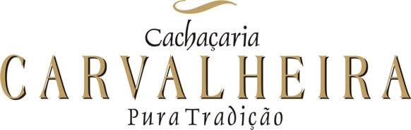 Logo Carvalheira - Cachaçaria Original
