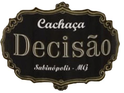 Decisão - Cachaçaria Original