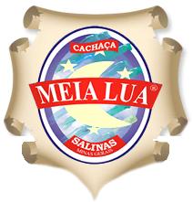 Logo Meia Lua