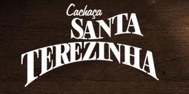 Santa Terezinha - Cachaçaria Original