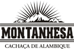 Logo Montanhesa